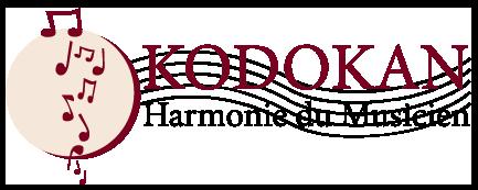 Harmonie du Musicien